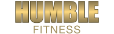 Humble Fitness
