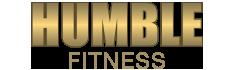 Humble Fitness